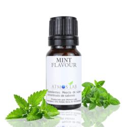 Ofertas de Aroma Mint - Atmos Lab