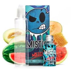 Ofertas de Aroma Mistiq Flava Melon