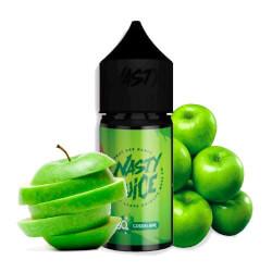 Ofertas de Aroma Nasty Juice Yummy Fruity Green Ape