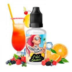 Ofertas de Aroma No Tequila Sunrise A&L Shaker 30ml