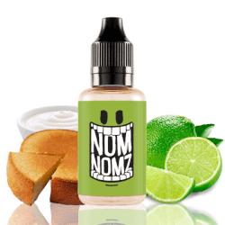 Ofertas de Aroma Nom Nomz Lime Tart 30ml