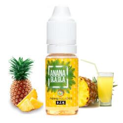 Ofertas de Aroma Nova Liquides Gla Gla