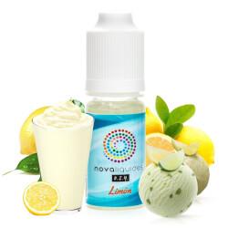 Ofertas de Aroma Nova Liquides Limón