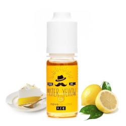 Ofertas de Aroma Nova Liquides Mister Yellow