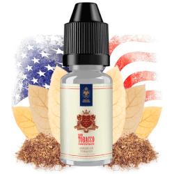 Ofertas de Aroma Ossem American Tobacco