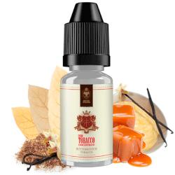 Ofertas de Aroma Ossem Butterscotch Tobacco