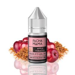 Ofertas de Aroma Pachamama Apple Tobacco 30ml