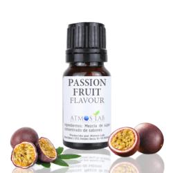 Ofertas de Aroma Passion Fruit - Atmos Lab
