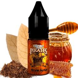 Ofertas de Aroma Pirates by Empire Brew - Honey Tobacco