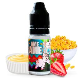 Comprar Aroma Projet AME AME - Vape or DIY 10ml