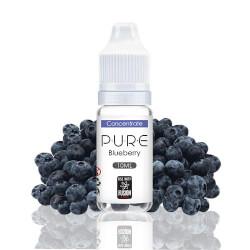 Ofertas de Aroma Pure Blueberry