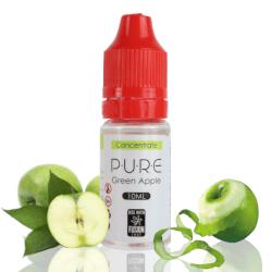 Ofertas de Aroma Pure Manzana Verde