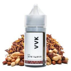 Ofertas de Aroma Shaman Juice VVK 30ml