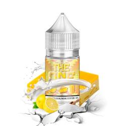 Ofertas de Aroma The One Lemon Crumble