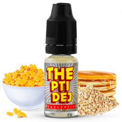 Comprar Aroma THE PTI DEJ - Vape or DIY 10ml