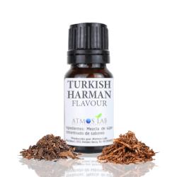 Ofertas de Aroma Turkish Harman - Atmos Lab