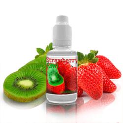 Ofertas de Aroma Vampire Vape Strawberry & Kiwi