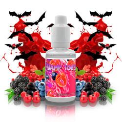 Ofertas de Aroma Vampire Vape Vamp Toes