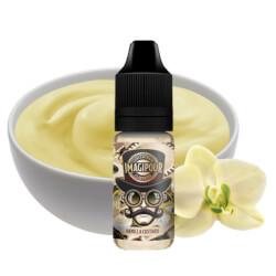 Ofertas de Aroma Vanilla Custard - Imagipour By Halo