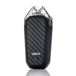 Ofertas de Aspire AVP Pod Kit