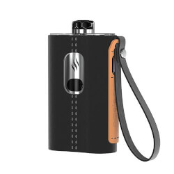 Comprar Aspire Cloudflask Black