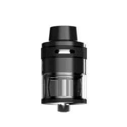Ofertas de Aspire Revvo Mini Tank