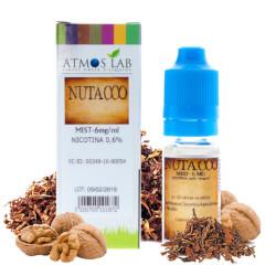 Ofertas de Atmos Lab Nutacco Mist 10ml