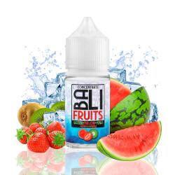 Ofertas de Bali Fruits Ice Aroma Watermelon Kiwi Strawberry 30ml