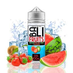 Ofertas de Bali Fruits Ice Watermelon Kiwi Strawberry 100ml