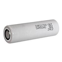 Productos relacionados de Eleaf Istick Pico 21700 Kit