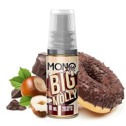 Ofertas de Big Molly - Mono Salts
