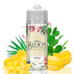 Ofertas de Bloom - Starfruit Cactus 100ml 100ml