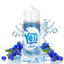 Ofertas de Blue Raspberry - Yeti Ice