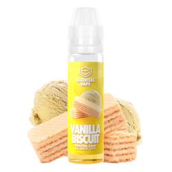 Ofertas de Bombo Essential Vape - Vanilla Biscuit
