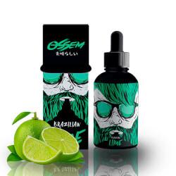 Ofertas de Brazilian Lime - Ossem Juice
