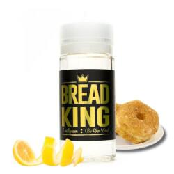Ofertas de Bread King - Kings Crest
