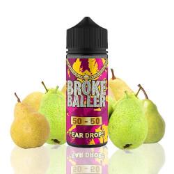 Ofertas de Broke Baller Pear Drops