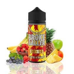 Ofertas de Broke Baller Tutti Fruity