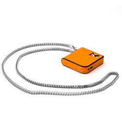 Productos relacionados de Mi Pod Pro - Smoking Vapor (Rave Collection)