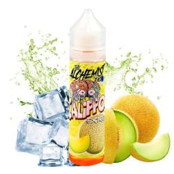 Ofertas de Calippoo melón - The Alchemist Juice