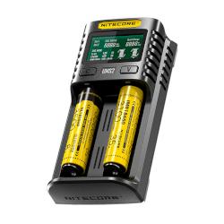 Productos relacionados de Batería Efest 18650