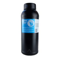 Ofertas de Chemnovatic NicBase VPG Mix & Go V2 (1 Litro)
