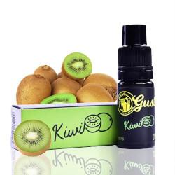 Ofertas de Aroma Kiwi Mix&Go Chemnovatic Gusto 10ml