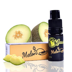 Ofertas de Aroma Melon Mix&Go Chemnovatic Gusto 10ml