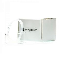 Productos relacionados de Vaporesso Cascade Baby Tank