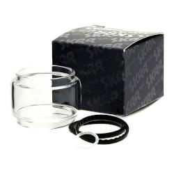 Ofertas de Cristal de Repuesto Vaporesso SKRR (Pyrex Glass)
