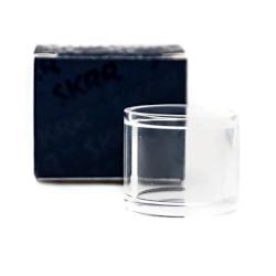 Productos relacionados de Vaporesso Luxe Nano Kit