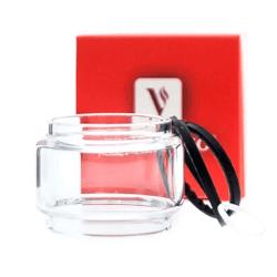 Ofertas de Cristal de Repuesto Vaporesso Sky Solo Plus (Pyrex Glass)
