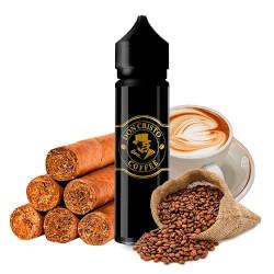 Ofertas de Don Cristo Coffee