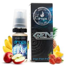 Ofertas de Drops Elixir 10ml